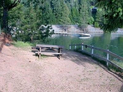 LakeSide10