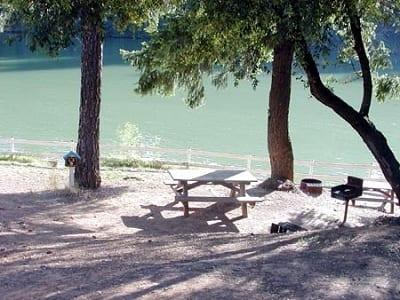 LakeSide5