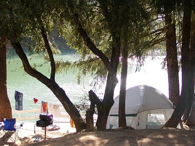 lakeviewcampsite