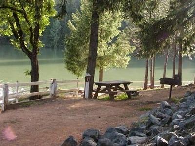 LakeSide11
