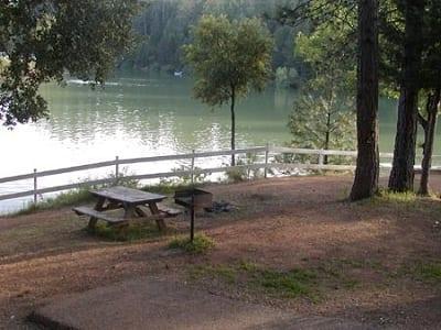 LakeSide12
