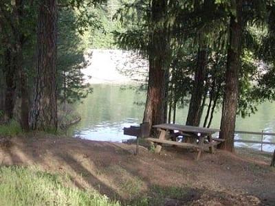 LakeSide13