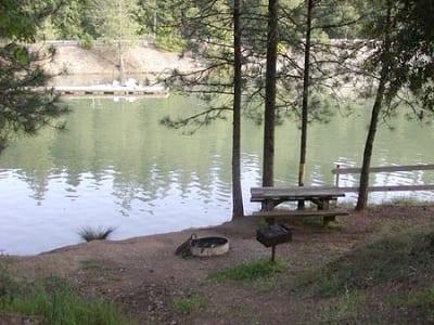 LakeSide14