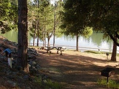 LakeSide6