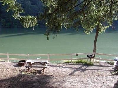 LakeSide7