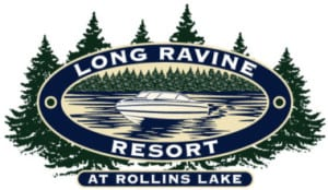 long-ravine