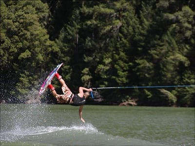 wakeboarder1